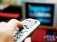 数字电视业务